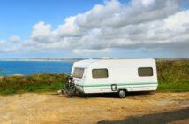 Camping-Moliets-Frankreichs-Küsten-entdecken