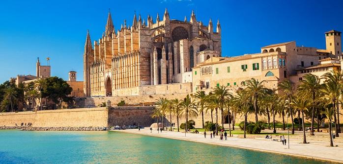 Die schönsten Strände Mallorcas: Zehn Empfehlungen für die Insel
