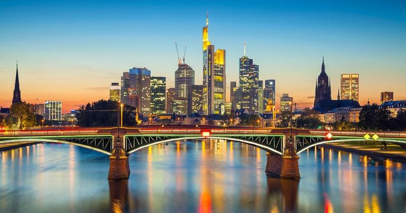 So lebt es sich in Köln, Mainz, Darmstadt und Heidelberg am teuersten, auch in Freiburg im Breisgau, Frankfurt am Main, Ingolstadt oder München zahlen Mieter Höchstpreise. (#05)