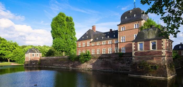 Die günstigsten Städte für Mieter: Hier lebt es sich in Deutschland besonders günstigDie günstigsten Städte für Mieter: Hier lebt es sich in Deutschland besonders günstig