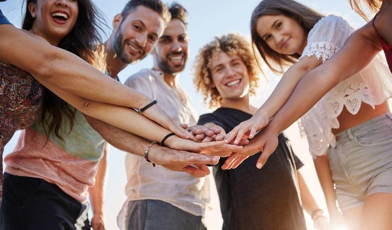 Auch das Angebot an Feiermöglichkeiten wurde untersucht. Was wäre das Studentenleben ohne Party? (#3)