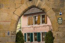 Freinsheim: Unvergesslicher Urlaub inmitten der Pfalz