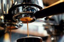Die 5 besten Kaffeesorten für Kaffeevollautomaten