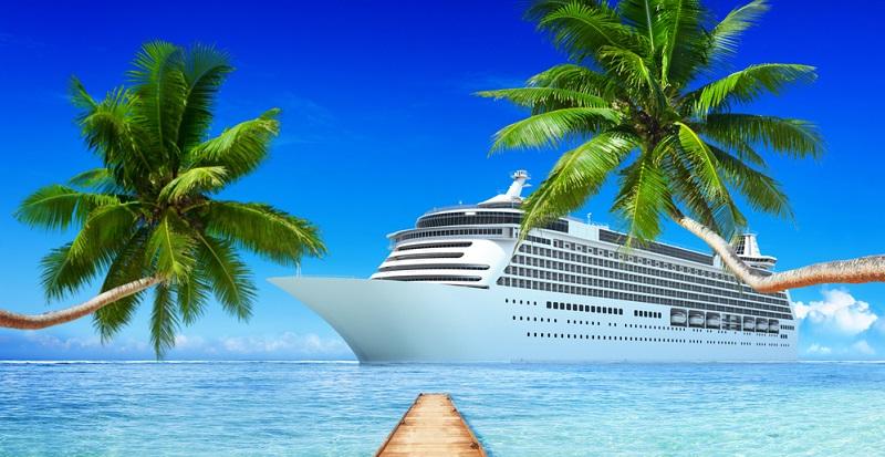 Unter https://www.costakreuzfahrten.de/ziele/karibik.html findet sich das wohl beliebteste Ziel für eine Kreuzfahrt: Die Karibik. Träume von Wärme, Sonne, Lebensfreude und Optimismus werden dort wahr, die einmal aufgetankte Energie wird einfach mit nach Hause genommen.