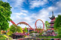 Freizeitpark Kleinkinder: Top 10 Liste 2020 für Familien mit kleinen Kids, alle Adressen, alle Kontaktdaten