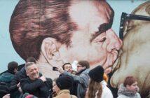 Ostdeutschland: 8 Urlaubsziele für einen unvergesslichen Urlaub